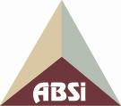ABS Triad Logo