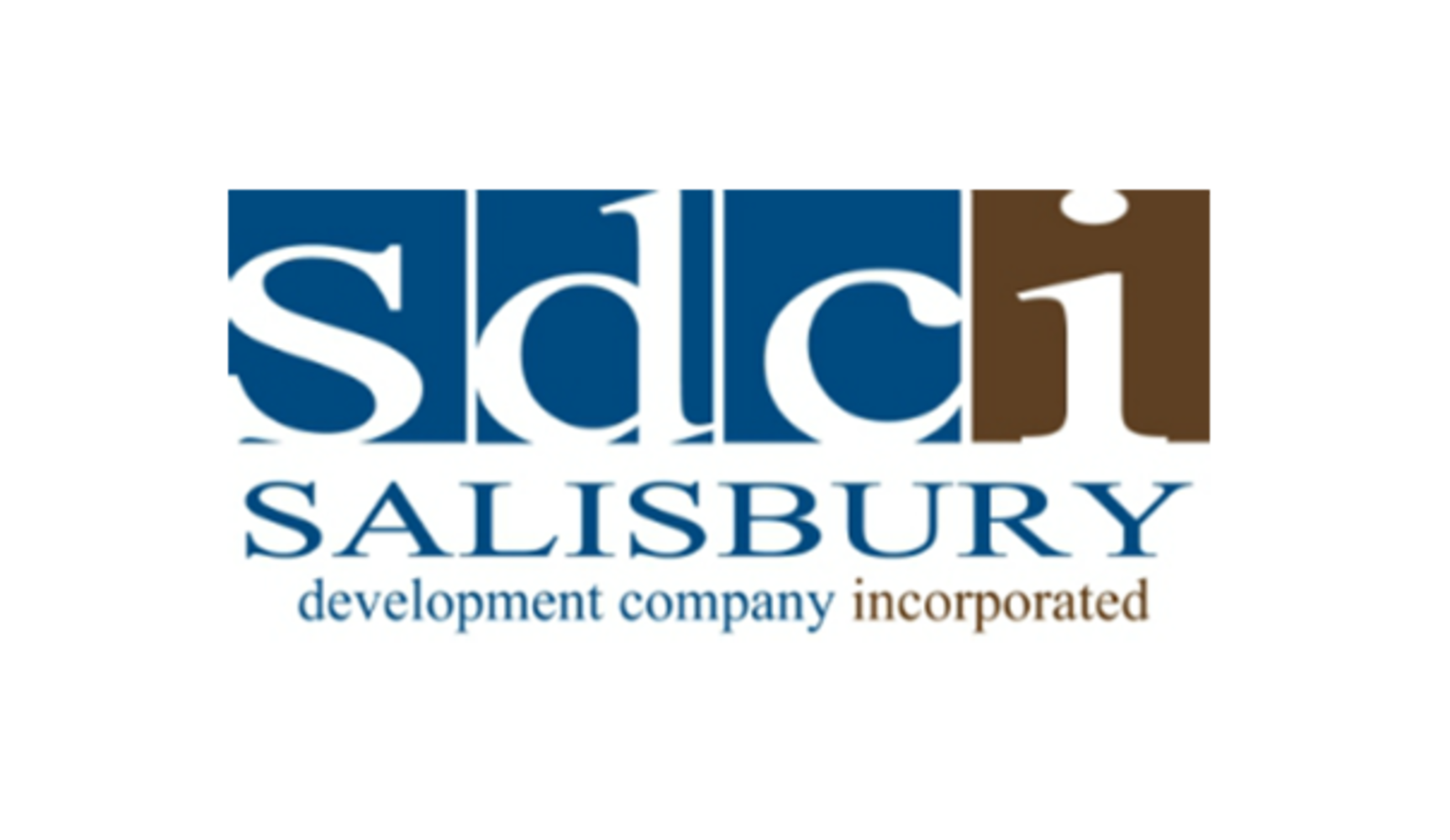 salisbury development co 91534