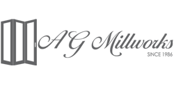 AG Millworks - Associated Building Supply