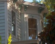 Historic Renovation, Downtown Sacramento