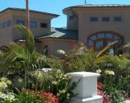 Private Residence, Carlsbad