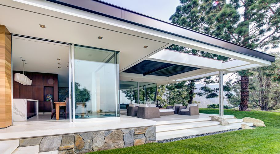 Western Window Systems (WWS) Product