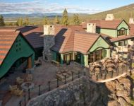Martis Camp Lodge JELD-WEN