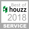 ABSi Best of Houzz 2018